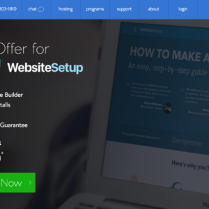 Bluehost Beginner's Guide: How to Sign Up & Install WordPress (step by step)