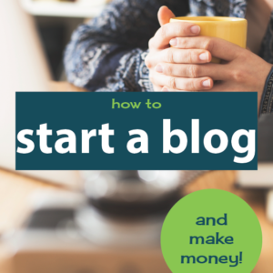 4 Easy Steps to Creating a Wordpress Blog on Bluehost