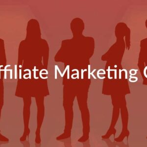 5 Best Affiliate Marketing Facebook Groups You Should Join