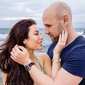 7 Keys You MUST Know For A Successful Relationship