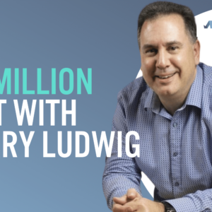 How Larry Ludwig Used SEO and Affiliate Marketing to Sell InvestorJunkie.com for $6 million - Niche Pursuits