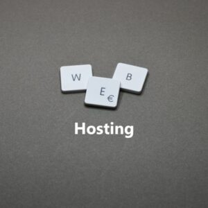 Steps to Create WordPress Website with Bluehost : (Just in 15 Minutes!)