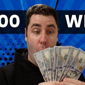 Best Way To Make Money Online In 2021 With ZERO Money To Start!