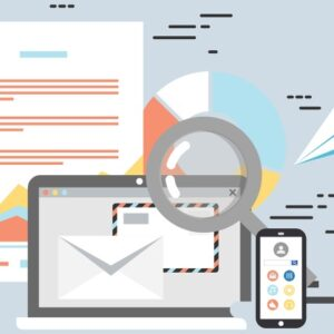 10+ email list building ideas and tools (to easily grow your customer base)
