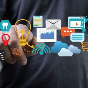 4 More Digital Marketing Strategies You Need to Know for 2019