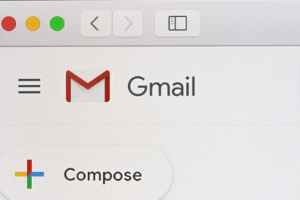 5 Email List-Building Tactics for Small Businesses