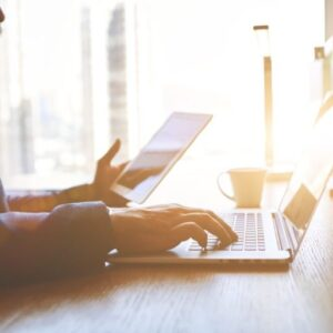 5 benefits of digital marketing for a small business