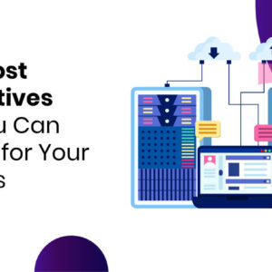 7 Bluehost Alternatives That You Can Choose for Your Business (Updated September 2020)