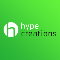 Digital marketing: improve your visibility | Hype Creations