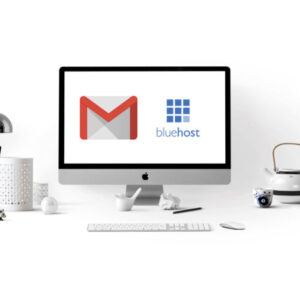 How To Add An Email Account From BlueHost In Gmail (2017 Guide)   Wiyre
