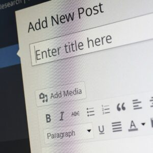 How to Start a Wordpress Blog in 10 Minutes or less with BlueHost - EARNISTAN