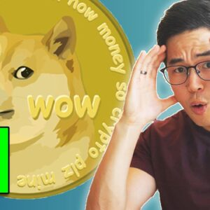 The TRUTH About Dogecoin (Should you Invest now?)