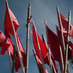 15 digital marketing service red flags businesses should know about