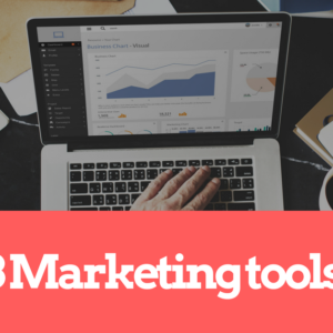 63 Best Digital Marketing Tools You Should Know About in 2018