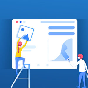 Bluehost Reviews 2020: The Best Web Hosting Everyone is Talking About