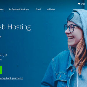 Top 4 Best Bluehost Alternatives for WordPress Hosting Compared (2020)