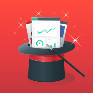 How to Present a Digital Marketing Performance Report | DashThis