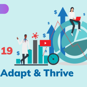 Post Covid-19 Digital Marketing Opportunities And Trends