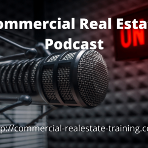 Proven List Building Strategies for Todays Agents - Commercial Real Estate Online - Worldwide
