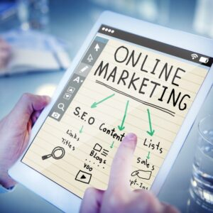 The Difference Between Digital Marketing and Social Media Marketing (and Why You Should Care)