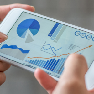 Top 2019 Digital Marketing Trends and Predictions - Chief Marketer