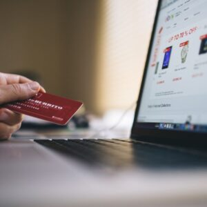 Bluehost partners with Razorpay for payment processing   TechRadar