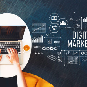 Three New Digital Marketing Channels You Should Consider | Infinity Concepts