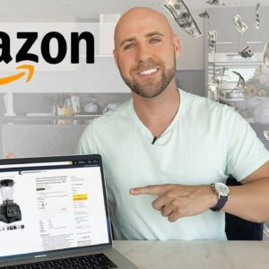 How To Optimize Your Amazon Listing For Better Conversions