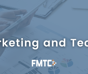 Affiliate Marketing and Technology 101 - FMTC