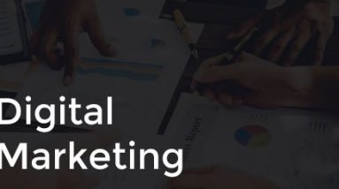 Best Digital Marketing Course In Hyderabad With 100% Placements