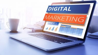 Digital Marketing for you advertising campaign