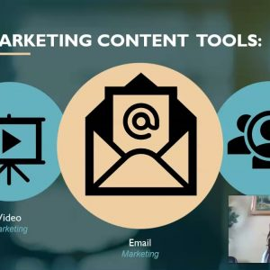 Email Marketing Content Creation Ideas #Aweber #Trafficwave #Getresponse