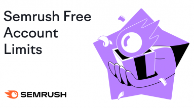 How to Use Free Semrush Account to Adjust Digital Marketing Strategy